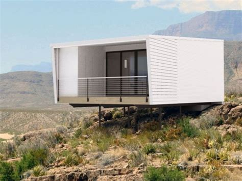 House Of Fab by Clearspace Modular Homes