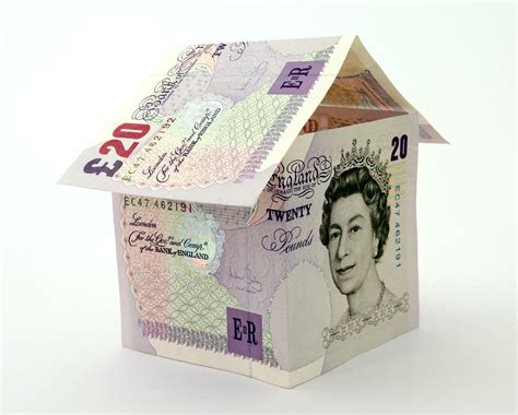 Shed Money by How To Keep Your Utility Bills The Money Shed