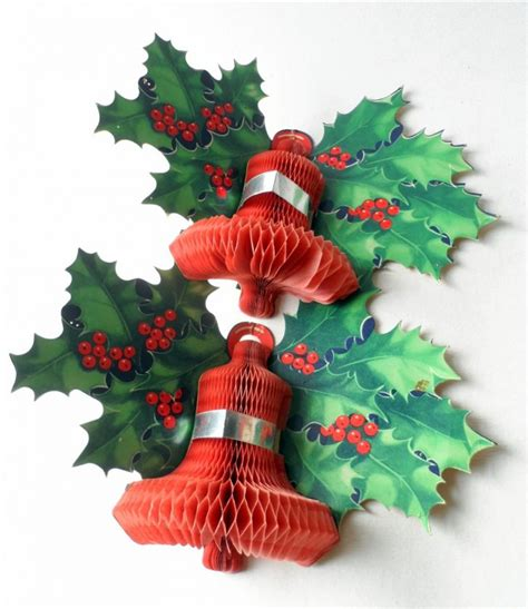 scotsdales christmas trees large paper decorations uk www indiepedia org