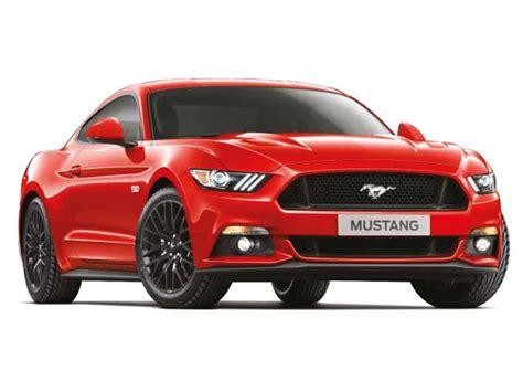 best price india sport car price in india