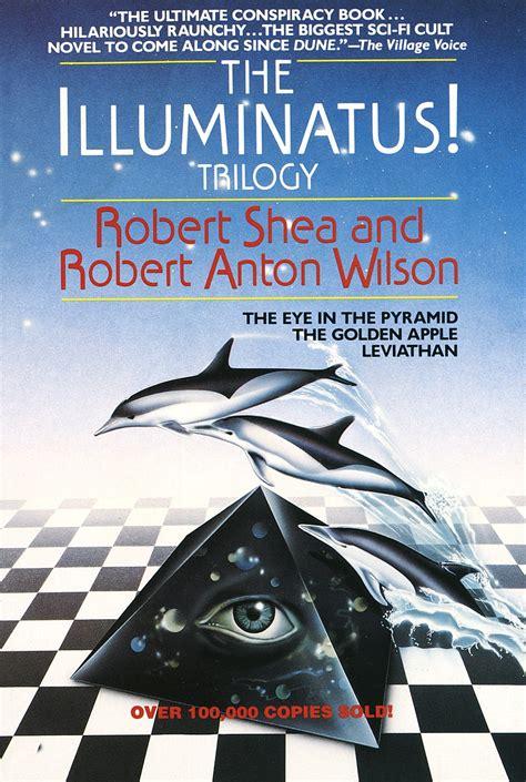 illuminati quotes search illuminati t illuminati
