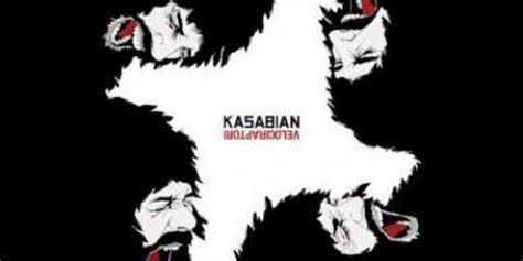 kasabian goodbye testo testo e traduzione di goodbye kasabian