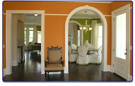 interior design tips home painting ideas the interior design tips home painting ideas the