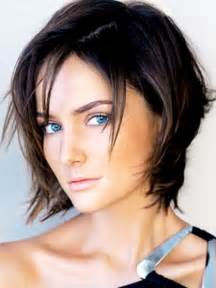 textured bob hairstyles 2013 2013 choppy layered short black bob hairstyles new hairstyles haircuts hair color ideas