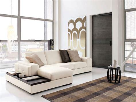 poltrone e sofa pavia divani doimo sofas romanoni arredamenti pavia pv