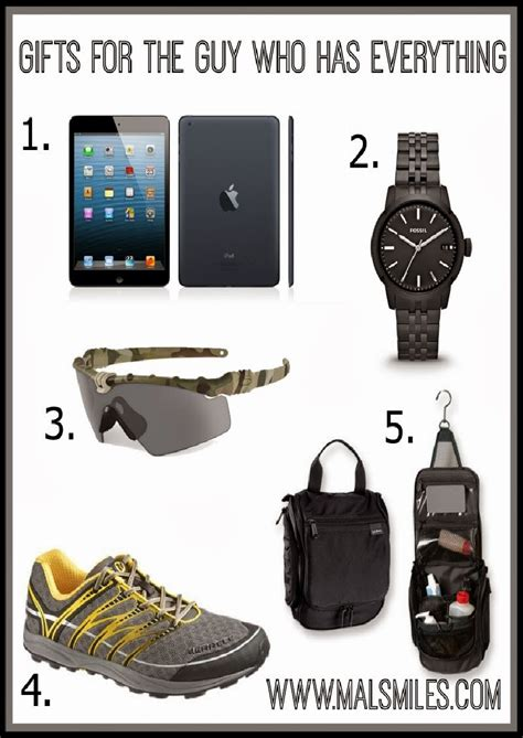intriguing cheap gifts to get your boyfriend then images