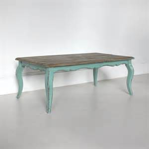 white distressed coffee table coffe table design archives page 5 of 10 bukit