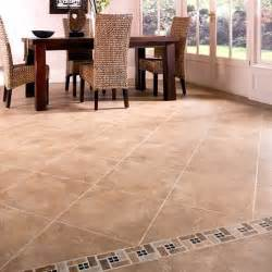 tiling patterns kitchen: pin kitchen floor tile patterns kitchen floor tile patterns on