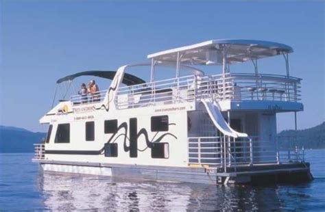 house boat vacations house boat rentals bc 28 images waterway houseboat vacations shuswap tourism