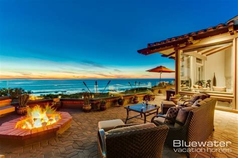 vacation homes la jolla vacation rentals vacation homes in la jolla