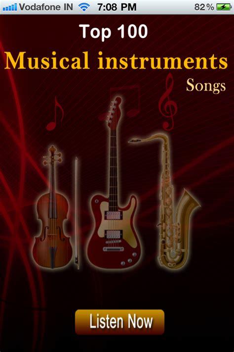 download mp3 free instrumental music music instrumental download analyticsmaste