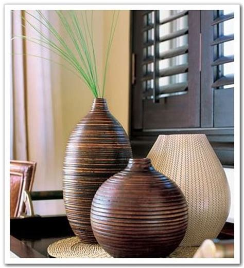 african american home decorating ideas living room decorating ideas on a budget african style home decor african american home