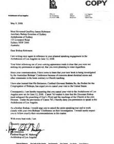 Business Letters Glossary business letter format is suitable for informing or persuading your