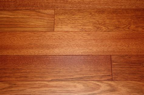 brazilian cherry classic 9 16 x 5 exotic engineered hardwood flooring weshipfloors
