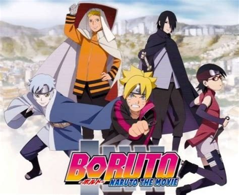 film boruto full movie boruto naruto the movie dub film cartoonson