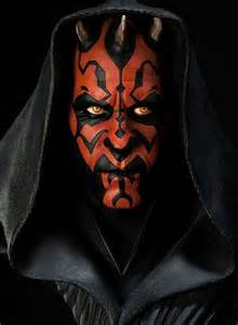 25 best ideas about darth maul costume on pinterest
