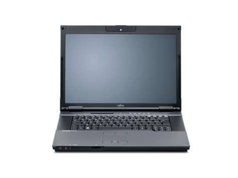 Memory Laptop Fujitsu fujitsu esprimo mobile x9525 speed 2ghz ram 4gb laptop notebook price in india reviews