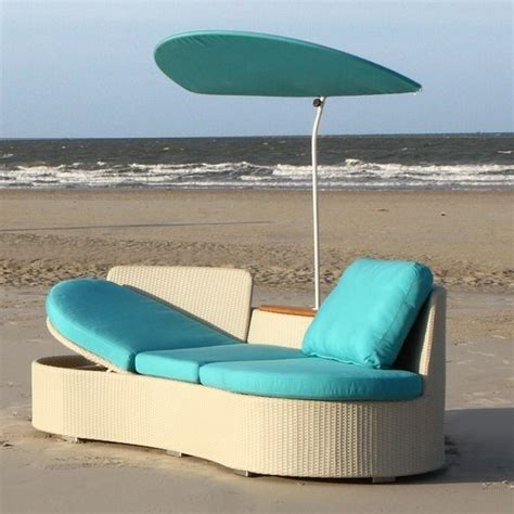 1000 ideas about chaise sofa on chaise