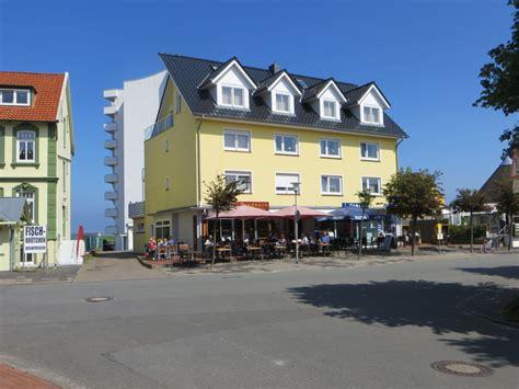 haus hanseatic in duhnen ferienwohnung mit meerblick haus hanseatic cuxhaven