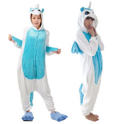 Pajamas Cow Rsby 956 best cow skull products on wanelo
