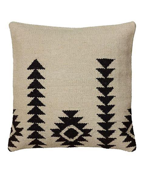 best ikea pillow top 45 ideas about pillows on pinterest purl bee ikea
