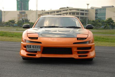 mitsubishi 3000gt 2005 baskgto s 2005 mitsubishi 3000gt in bkk