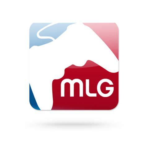major league gaming timeline facebook major league gaming finds success in mobile blog mobile