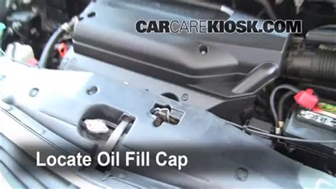 ideal brenner 20 oil l parts surprising saturn vue oil filter location gallery best