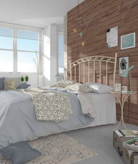 ideas decoracion habitacion rustica ideas para decorar dormitorios r 250 sticos forja hispalense