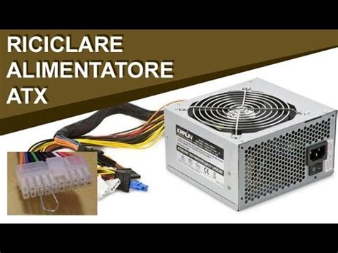 accendere alimentatore pc come accendere l alimentatore senza pc musica movil