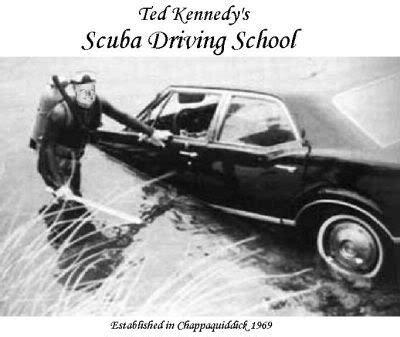 Chappaquiddick Pass Fox Opening Investigation Into Bill O Reilly Sexual Harassment Charge Not But Clearly A