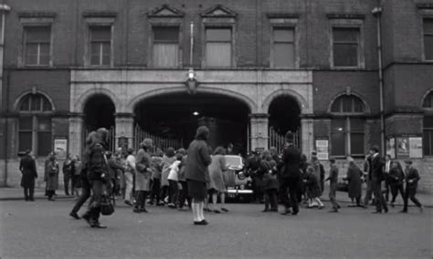 s day filming locations a day s 1964 filming locations the