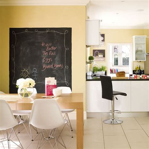 modern family kitchen modern family kitchen