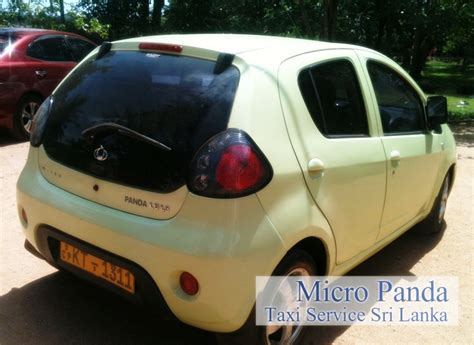 Car Types In Sri Lanka by Vehicle Types Are Available 187 Taxi Service Sri Lanka