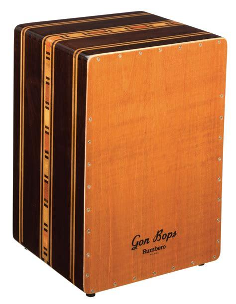 cajon and cajon cajons archives gon bops