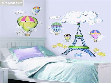 desain gambar anak rantau 4200 contoh gambar desain kamar tidur anak 22 si momot