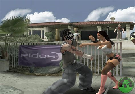 backyard wrestling 2 there goes the neighborhood backyard wrestling 2 there goes the neighborhood