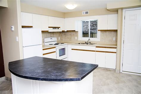 2 bedroom apartments in st catharines 2 bedroom apartments for rent in st catharines ontario