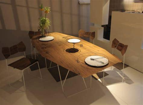 lago tavoli catalogo kinoki di lago table chair prodotto