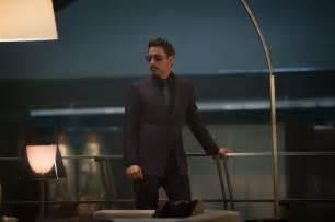 tony stark tony stark is a big fat jerk