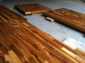 Sealing A Butcher Block Countertop by 17 Best Images About Kitchen On Stains