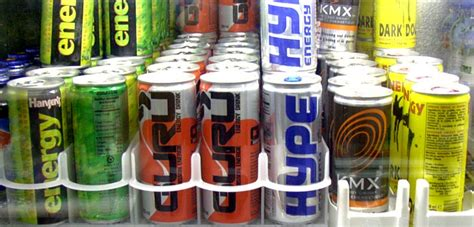 Extended Essay Energy Drinks by Product Attributes To Synergy Energy Drink Writework