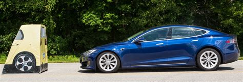 consumer reports tesla model s tesla model s tops consumer reports ratings after getting