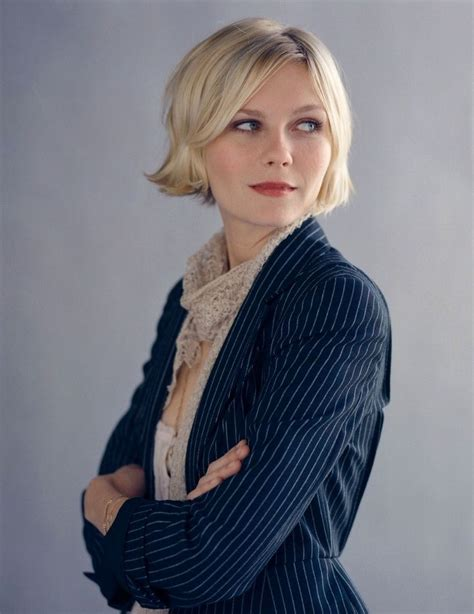 kirsten dunst hair 2014 kirsten dunst hair hairstyles for curly hair photos of naturally curly hair