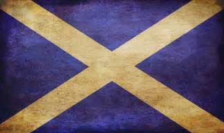 scottish colors the contradiction of scottish independence the disunited