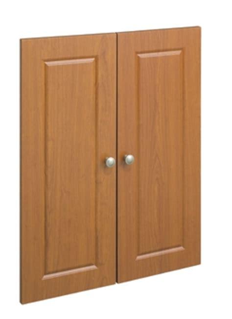 Closetmaid Selectives by Closetmaid Selectives Modular Laminate Wardrobe Packages
