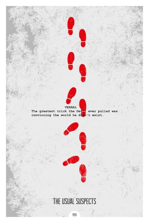 Quote Poster 2 Original minimal inspirational pixar quote posters churchmag