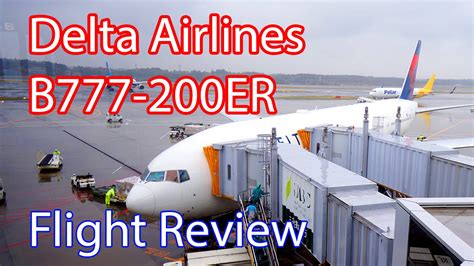 delta airlines wifi 100 delta airlines wifi review gogo 737 500 first