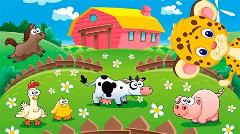 imagenes infantiles animadas imagenes animadas de dibujos animados infantiles entretenidos