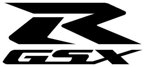 gsxr emblem envie d une moto plaisir vente gsx r 1000 k9